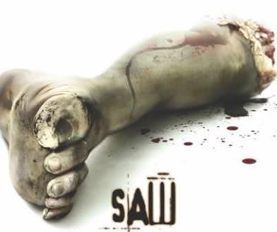 -Los mejores posters/afiches  del cine de terror y Sci-fi- 9kz3sz