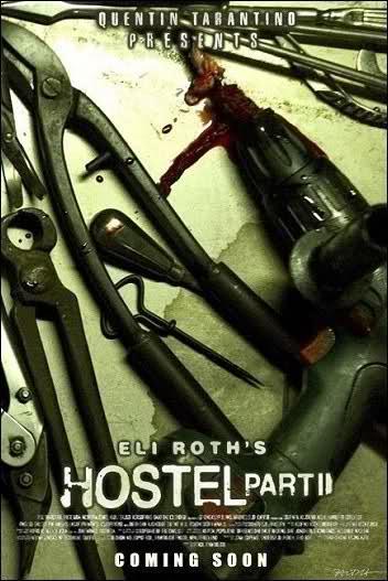 -Los mejores posters/afiches  del cine de terror y Sci-fi- And9n7