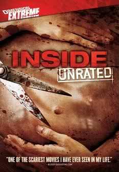 -Los mejores posters/afiches  del cine de terror y Sci-fi- Bds3gp