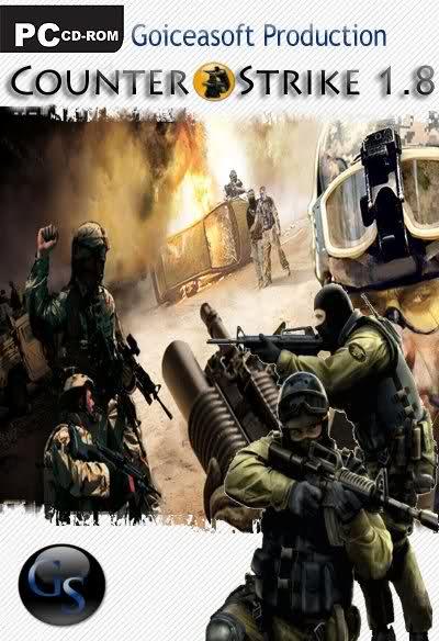 [Download] Counter-Strike 1.8 Dc8qd2