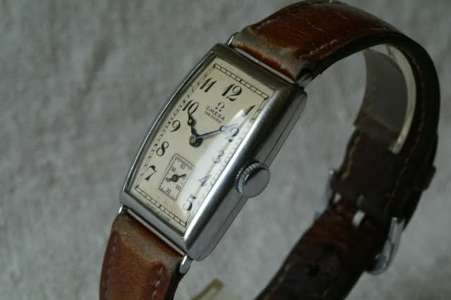 Omega et autres montres vintages Es3vcl