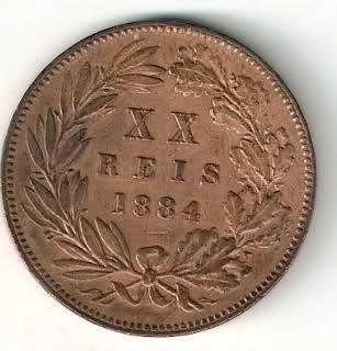 Usuarios = Años = Monedas F0ydqt