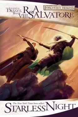 [Saga] El Elfo Oscuro (R.A. Salvatore) - Página 2 Fxdny0
