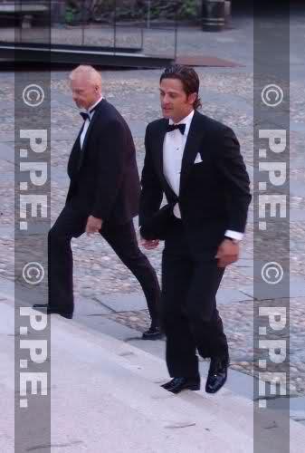 Carlos Felipe de Suecia Iqasd5