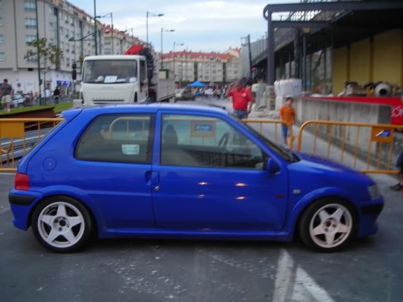 Fotos leyenda (Coches de calle, rallye, racing...) - Página 3 Kdlmw9