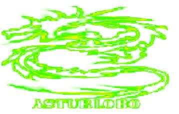 Neon Asturlobo - Página 2 Mic26q