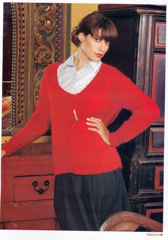 mujer - chaqueta mujer Nq32jc
