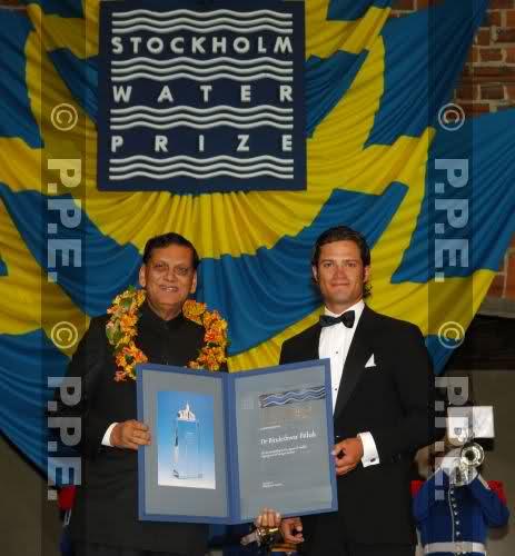 Carlos Felipe de Suecia Ou6rt1