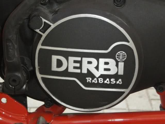 Derbi C7 - paseo matinal del sábado Pnb02