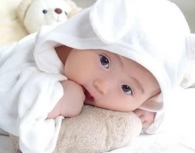 صور لاطفال   Vcq4ac