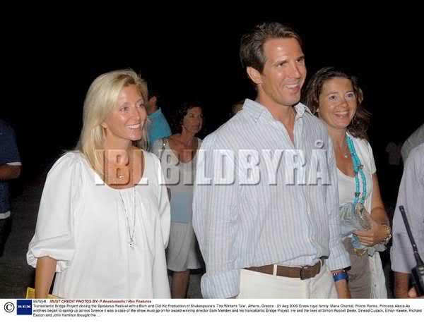 Miembros actuales de la Casa Real Griega - Página 9 Vq7a79