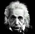 Matemáticas, Física, Química y Bioquímica