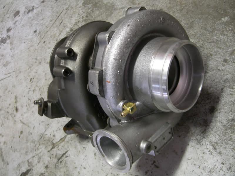 mikael - Mikael - Ford Sierra 2.9i V6 Turbo: 323hk, 487nm på driven! Film sid 33 119b9mq