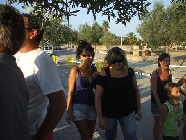 Mobylettada Sant Joan-09 14am0w7