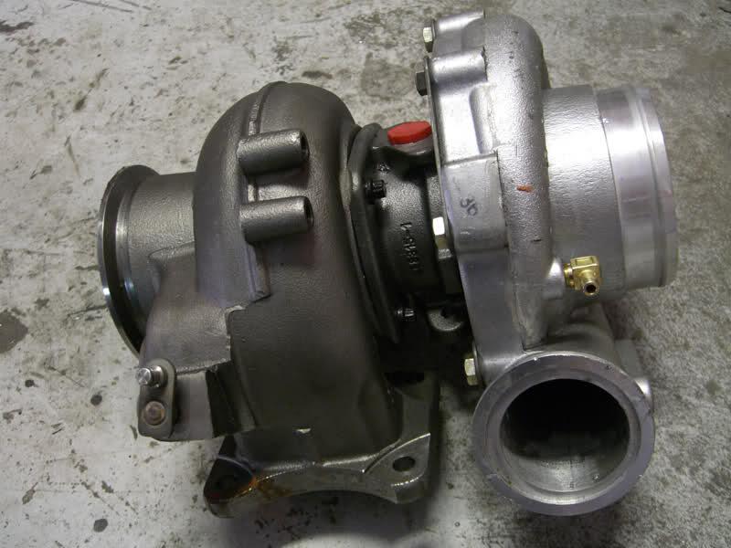 mikael - Mikael - Ford Sierra 2.9i V6 Turbo: 323hk, 487nm på driven! Film sid 33 15ew8c1