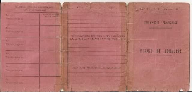 [Papeete] Le permis de conduire à Papeete durant nos campagnes - Page 2 206h9q9