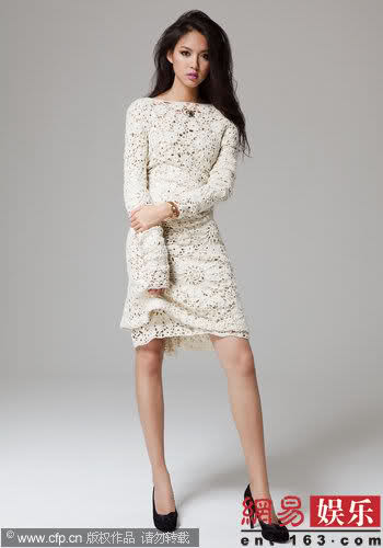 Zi Lin Zhang- MISS WORLD 2007 OFFICIAL THREAD (China) - Page 6 20k1xzq