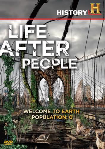 حصري فيلم Life After People (2008) DVDRiP مترجم علي اكثر من سيرفر 243k9hg