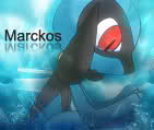 Marckos