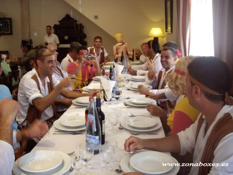 Mobylettada Sant Joan-09 Mallorca. 25jyzxz