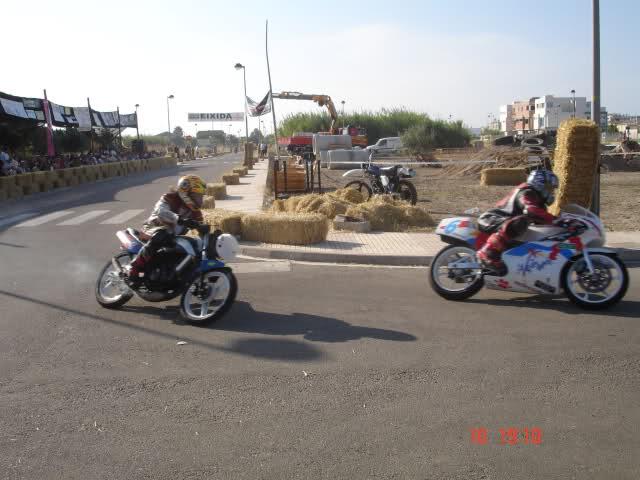 Clásicas en Daimus (Gandia) - 10 Julio 2cffwgy