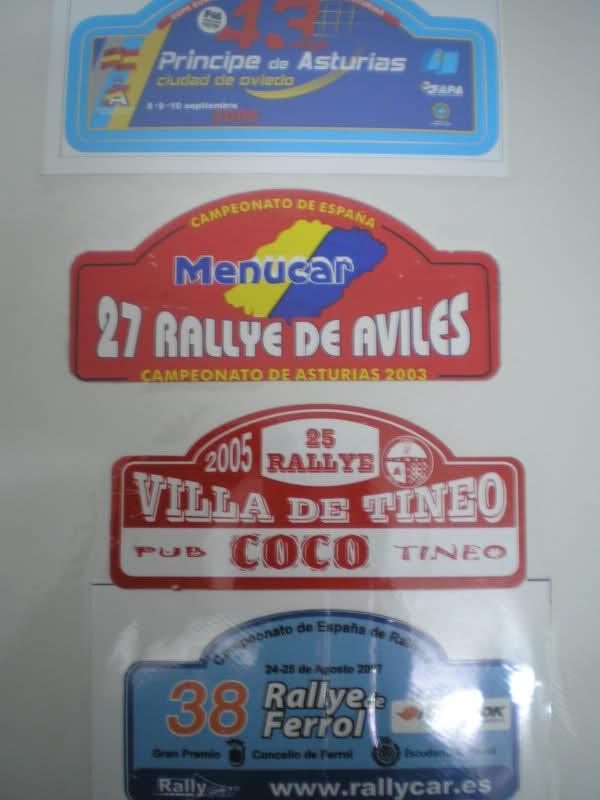 Mi colección de pegatinas 2hz3fic