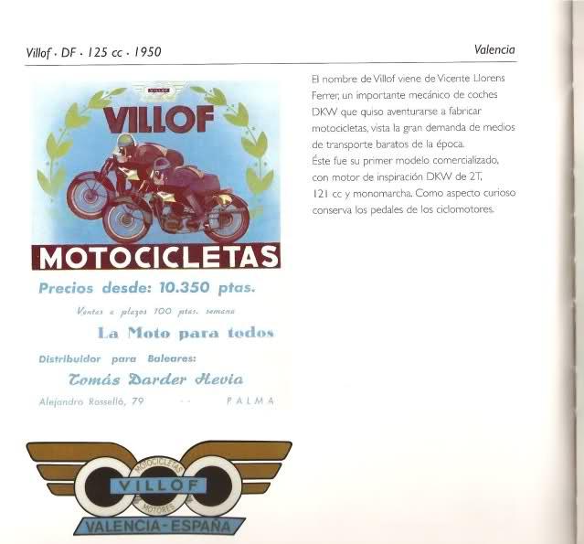 Motos españolas del 40 al 60 2lcxx6r