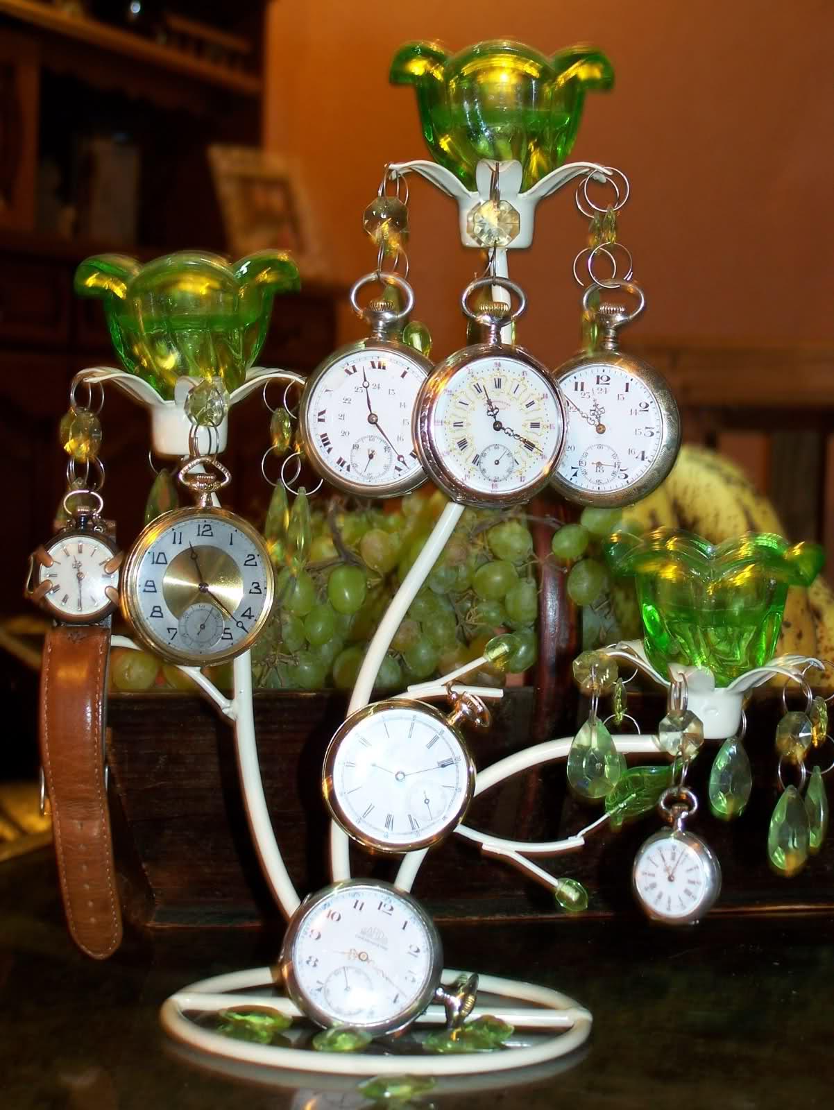 Votre montre de poche du moment ! - Page 2 2m2ynfq