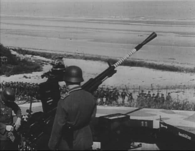2,5 cm Flak 39 (f) 2nle5vn