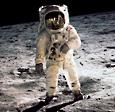Astronáutica y Misiones Espaciales