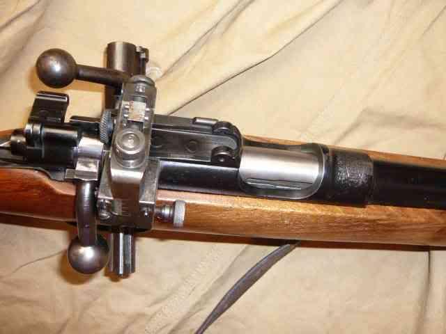Mauser/Mas45 2vmxeg5