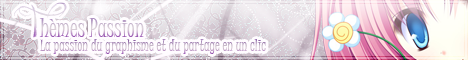 Thèmes-Passion 30l1ij4