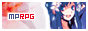 Nos logos + fiche. 339qf7p
