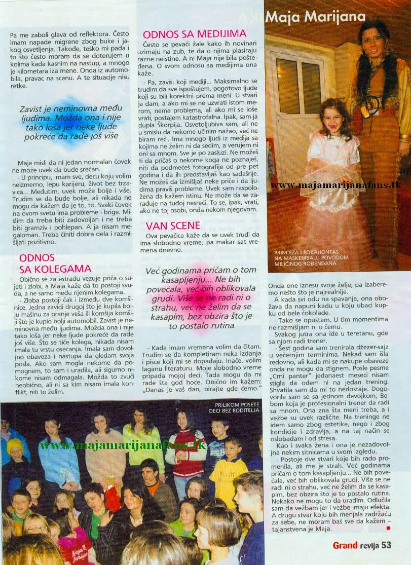 Clanci - Page 2 33e056p
