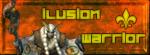 Ilusion Warrior (Spammer)