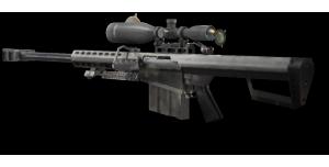 Every Modernwarfare *2* weapon&attatchment 52mej5