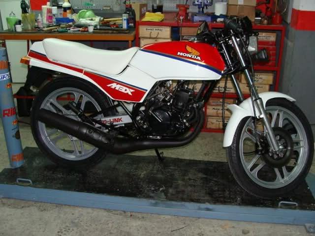 Honda MBX 75 Hurricane - Página 2 727leg