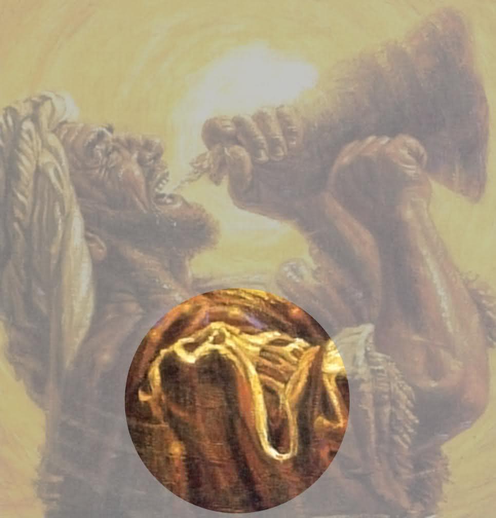 Immagini subliminali a tema satanico nella Torre di Guardia Bjw2q