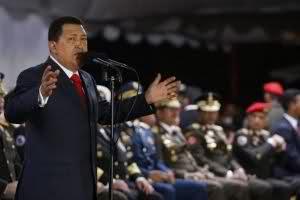 Noticias del Ministerio del Poder Popular para la Defensa Cnaiu