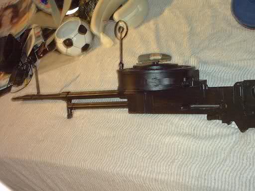repro armes anglaise Dnyr1v