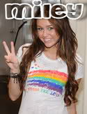 Miley4ever