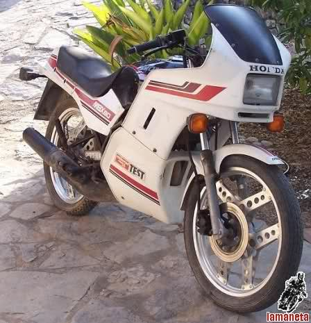 Honda MBX 75 Hurricane - Página 2 Egz69u