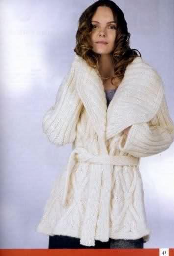 chaqueta mujer Ih1qbn