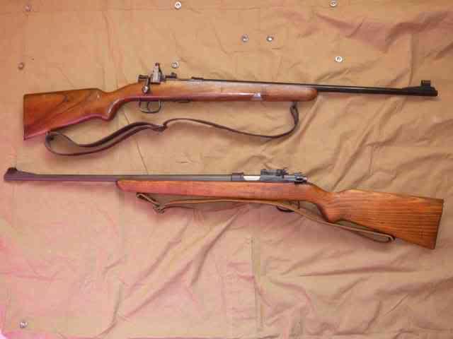 Mauser/Mas45 Jij6fb