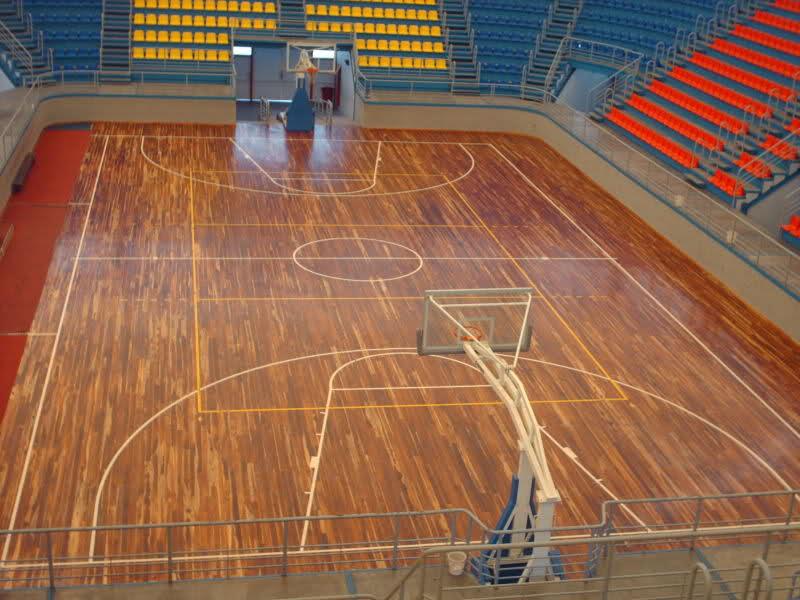 Estructuras Deportivas Jqnyp5