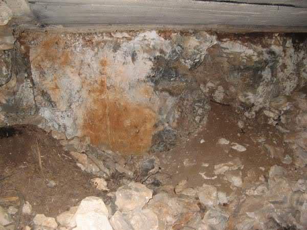 Abris caverne du Paradis (Carqueiranne, 83) Ncegk9