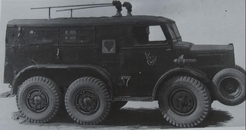 Lorraine 37L et 38 Ndx30o