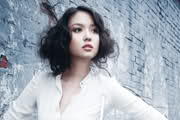 Zi Lin Zhang- MISS WORLD 2007 OFFICIAL THREAD (China) - Page 6 O9n5zr