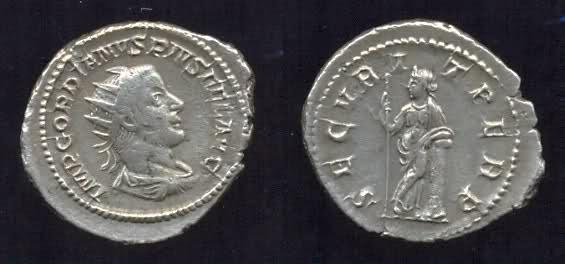 Les monnaies de poids exceptionnellement lourd - Page 2 V8djlz