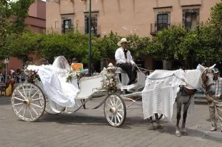 Свадьбы в сериалах Vgquef